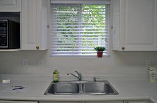 Photo 7: 209 13939 LAUREL Drive in Surrey: Whalley Condo for sale (North Surrey)  : MLS®# F1213183