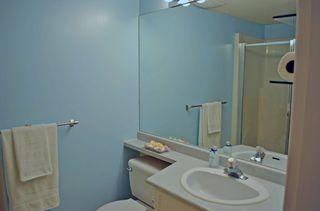Photo 14: 209 13939 LAUREL Drive in Surrey: Whalley Condo for sale (North Surrey)  : MLS®# F1213183