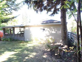 Photo 4: 7 FAIRVIEW Drive SE in CALGARY: Fairview Residential Detached Single Family for sale (Calgary)  : MLS®# C3540536