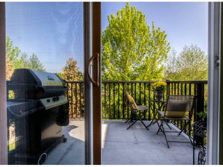 "Photo 34: # 43 15155 62A AV in SURREY: Sullivan Station Townhouse for sale in ""Oaklands"" (Surrey)  : MLS®# F1311212"