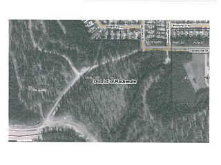 """Photo 9: LOT 15 BELL Place in Mackenzie: Mackenzie -Town Land for sale in """"BELL PLACE"""" (Mackenzie (Zone 69))  : MLS®# N227308"""