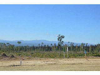 """Photo 2: LOT 15 BELL Place in Mackenzie: Mackenzie -Town Land for sale in """"BELL PLACE"""" (Mackenzie (Zone 69))  : MLS®# N227308"""