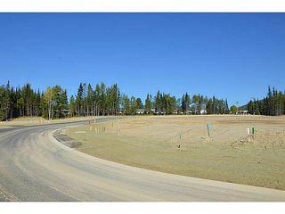 """Photo 4: LOT 15 BELL Place in Mackenzie: Mackenzie -Town Land for sale in """"BELL PLACE"""" (Mackenzie (Zone 69))  : MLS®# N227308"""