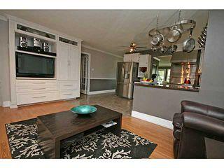 Photo 12: 451 LAKE TOPAZ Crescent SE in CALGARY: Lake Bonavista Residential Detached Single Family for sale (Calgary)  : MLS®# C3574562