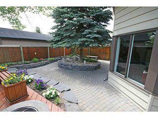 Photo 5: 451 LAKE TOPAZ Crescent SE in CALGARY: Lake Bonavista Residential Detached Single Family for sale (Calgary)  : MLS®# C3574562