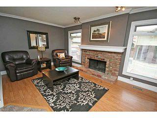 Photo 11: 451 LAKE TOPAZ Crescent SE in CALGARY: Lake Bonavista Residential Detached Single Family for sale (Calgary)  : MLS®# C3574562