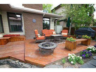 Photo 4: 451 LAKE TOPAZ Crescent SE in CALGARY: Lake Bonavista Residential Detached Single Family for sale (Calgary)  : MLS®# C3574562