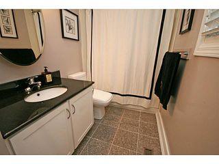 Photo 15: 451 LAKE TOPAZ Crescent SE in CALGARY: Lake Bonavista Residential Detached Single Family for sale (Calgary)  : MLS®# C3574562