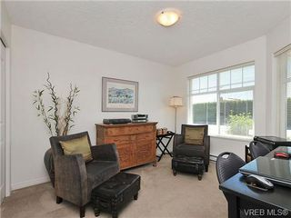 Photo 12: 7 126 Hallowell Rd in VICTORIA: VR Glentana Row/Townhouse for sale (View Royal)  : MLS®# 647851