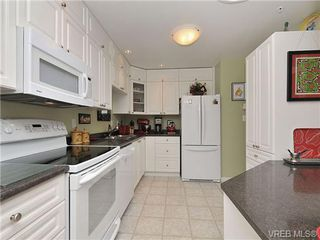 Photo 8: 7 126 Hallowell Rd in VICTORIA: VR Glentana Row/Townhouse for sale (View Royal)  : MLS®# 647851