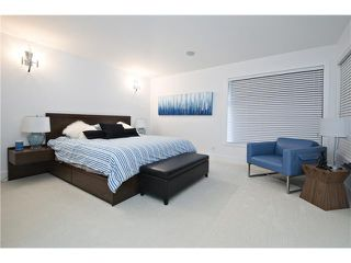 Photo 7: 967 73 Street SW in CALGARY: West Springs Residential Detached Single Family for sale (Calgary)  : MLS®# C3584870
