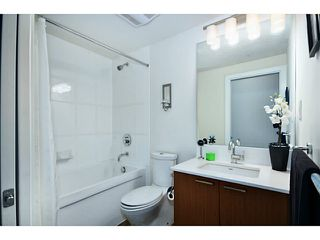 Photo 9: # 502 221 UNION ST in Vancouver: Mount Pleasant VE Condo for sale (Vancouver East)  : MLS®# V1025001