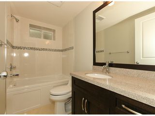 Photo 18: 3161 JERVIS ST in Port Coquitlam: Woodland Acres PQ House for sale : MLS®# V1043838