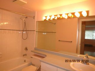 Photo 8: # 113 5500 ARCADIA RD in Richmond: Brighouse Condo for sale : MLS®# V1054570