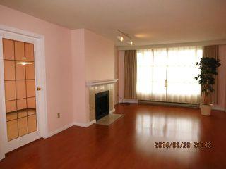 Photo 3: # 113 5500 ARCADIA RD in Richmond: Brighouse Condo for sale : MLS®# V1054570