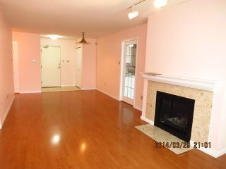 Photo 4: # 113 5500 ARCADIA RD in Richmond: Brighouse Condo for sale : MLS®# V1054570