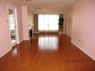 Photo 2: # 113 5500 ARCADIA RD in Richmond: Brighouse Condo for sale : MLS®# V1054570