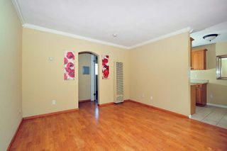 Photo 8: SAN DIEGO Condo for sale : 1 bedrooms : 4425 50th #5