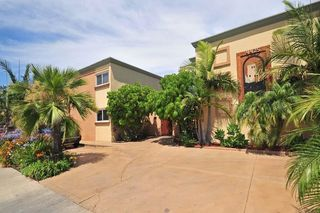 Photo 1: SAN DIEGO Condo for sale : 1 bedrooms : 4425 50th #5