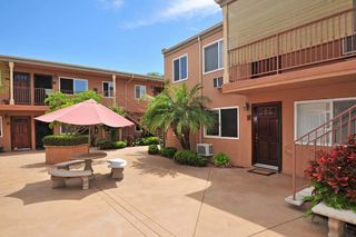 Photo 6: SAN DIEGO Condo for sale : 1 bedrooms : 4425 50th #5