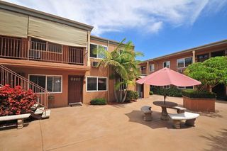 Photo 7: SAN DIEGO Condo for sale : 1 bedrooms : 4425 50th #5
