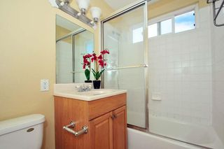 Photo 13: SAN DIEGO Condo for sale : 1 bedrooms : 4425 50th #5