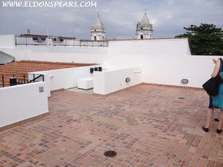 Photo 18: Condo for sale in Casco Viejo, Panama City, Panama