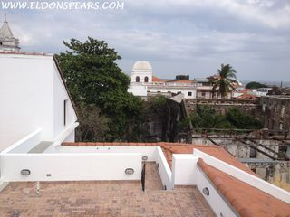 Photo 15: Condo for sale in Casco Viejo, Panama City, Panama