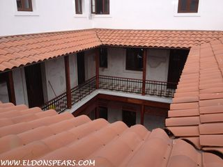 Photo 11: Condo for sale in Casco Viejo, Panama City, Panama