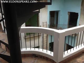 Photo 8: Condo for sale in Casco Viejo, Panama City, Panama