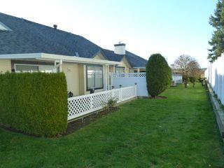 Photo 21: 61 19649 53 Avenue in Huntsfield Green: Home for sale : MLS®# F1326131