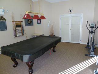 Photo 28: 61 19649 53 Avenue in Huntsfield Green: Home for sale : MLS®# F1326131