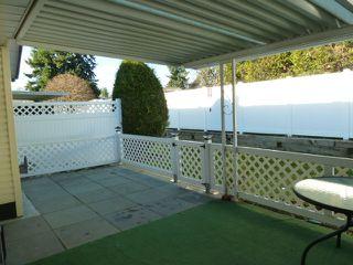 Photo 16: 61 19649 53 Avenue in Huntsfield Green: Home for sale : MLS®# F1326131