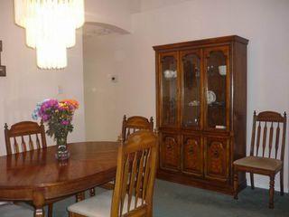Photo 12: 61 19649 53 Avenue in Huntsfield Green: Home for sale : MLS®# F1326131