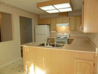 Photo 6: 61 19649 53 Avenue in Huntsfield Green: Home for sale : MLS®# F1326131
