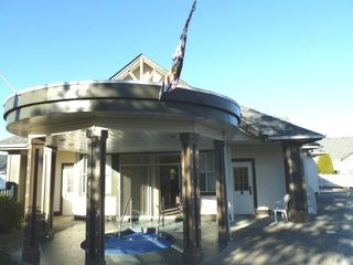 Photo 29: 61 19649 53 Avenue in Huntsfield Green: Home for sale : MLS®# F1326131