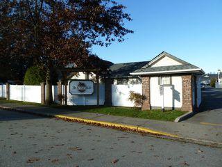 Photo 32: 61 19649 53 Avenue in Huntsfield Green: Home for sale : MLS®# F1326131