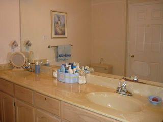 Photo 18: 61 19649 53 Avenue in Huntsfield Green: Home for sale : MLS®# F1326131