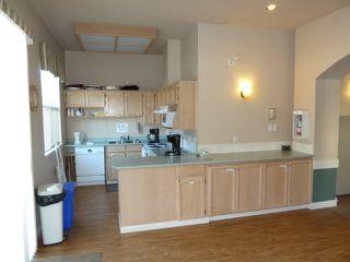 Photo 27: 61 19649 53 Avenue in Huntsfield Green: Home for sale : MLS®# F1326131