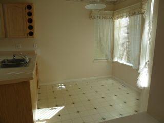 Photo 7: 61 19649 53 Avenue in Huntsfield Green: Home for sale : MLS®# F1326131