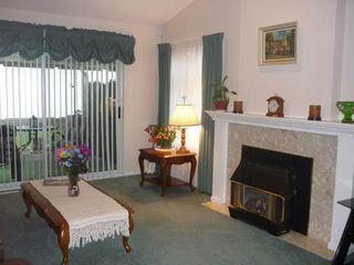 Photo 14: 61 19649 53 Avenue in Huntsfield Green: Home for sale : MLS®# F1326131