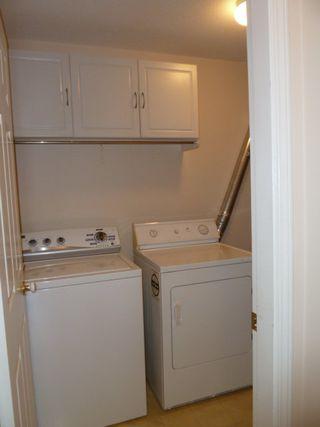 Photo 8: 61 19649 53 Avenue in Huntsfield Green: Home for sale : MLS®# F1326131