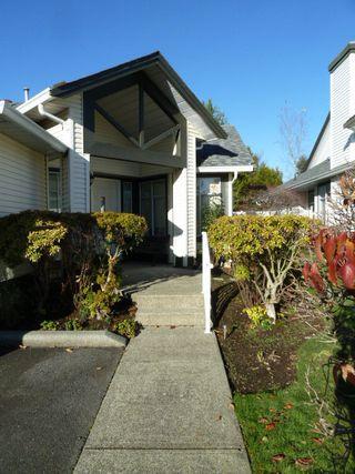 Photo 3: 61 19649 53 Avenue in Huntsfield Green: Home for sale : MLS®# F1326131
