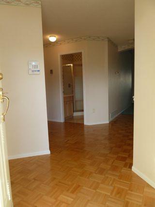 Photo 4: 61 19649 53 Avenue in Huntsfield Green: Home for sale : MLS®# F1326131