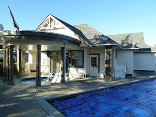Photo 30: 61 19649 53 Avenue in Huntsfield Green: Home for sale : MLS®# F1326131