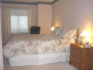 Photo 17: 61 19649 53 Avenue in Huntsfield Green: Home for sale : MLS®# F1326131
