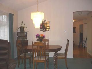 Photo 11: 61 19649 53 Avenue in Huntsfield Green: Home for sale : MLS®# F1326131