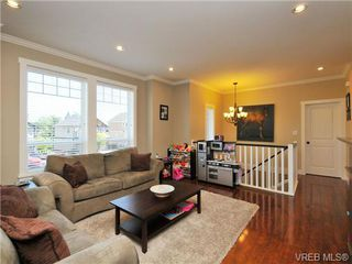 Photo 2: 1235 Clearwater Pl in VICTORIA: La Westhills House for sale (Langford)  : MLS®# 679781