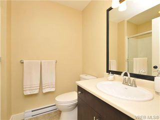 Photo 18: 1235 Clearwater Pl in VICTORIA: La Westhills House for sale (Langford)  : MLS®# 679781