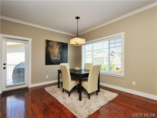 Photo 8: 1235 Clearwater Pl in VICTORIA: La Westhills House for sale (Langford)  : MLS®# 679781